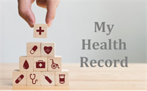My Health Record: What's all the fuss about? image